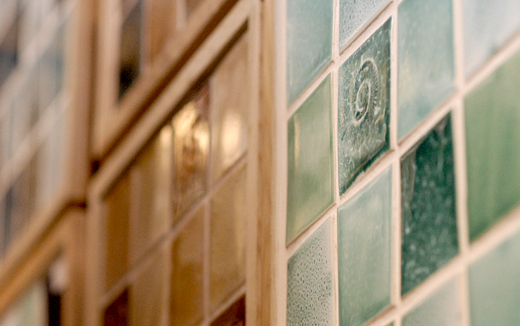 Tile Shops Derby